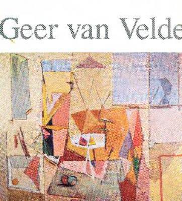 geer-van-velde-1898-1977
