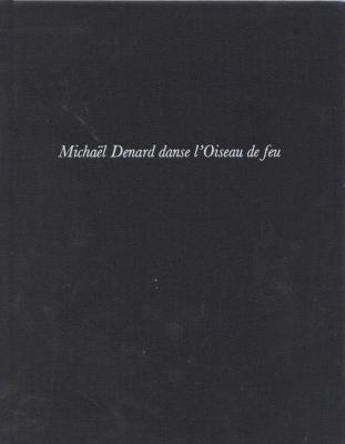 michaEl-denard-danse-l-oiseau-de-feu-ballet-de-maurice-bEjart