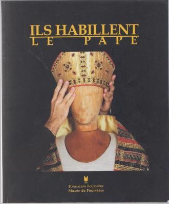 ils-habillent-le-pape-ateliers-de-haute-couture-au-service-de-la-liturgie-romaine-