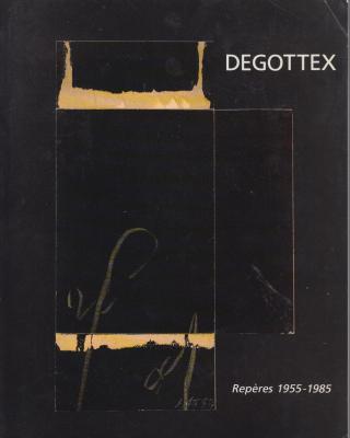 degottex-repEres-1955-1985-