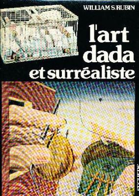 l-art-dada-et-surrEaliste