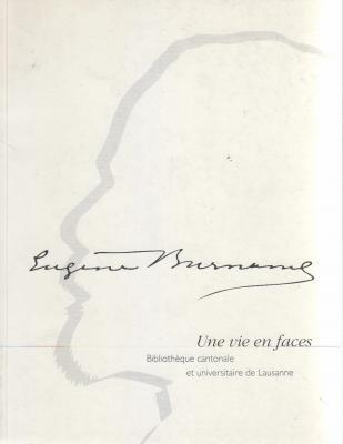 eugEne-burnand-1850-1921-une-vie-en-faces