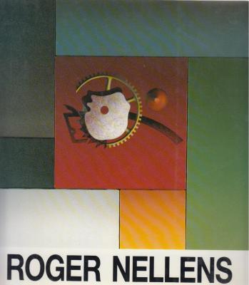 roger-nellens