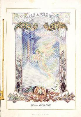pelz-halbach-catalogue-hiver-1906-1907