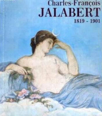 charles-franÇois-jalabert-1819-1901-