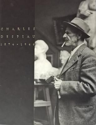 charles-despiau-1874-1946-