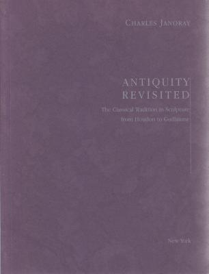 antiquity-revisited-the-classical-tradition-in-sculpture-from-houdon-to-guillaume