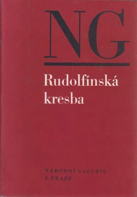 rudolfinska-kresba