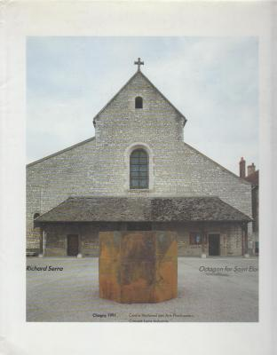 richard-serra-octagon-for-saint-eloi