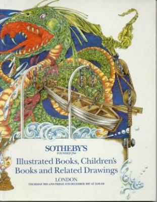 illustrated-books-children-s-books-and-related-drawings