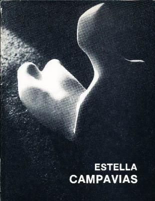 estella-campavias