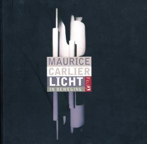 maurice-carlier-licht-in-beweging
