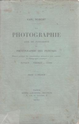 la-photographie-aide-du-paysagiste-ou-photographie-des-peintres-