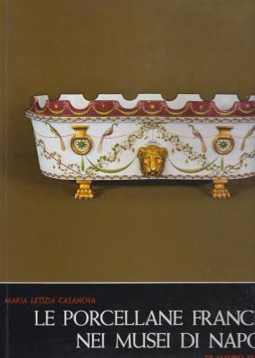 le-porcellane-francesi-nei-musei-di-napoli