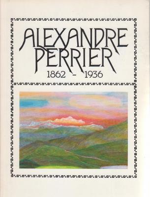 alexandre-perrier-1862-1936