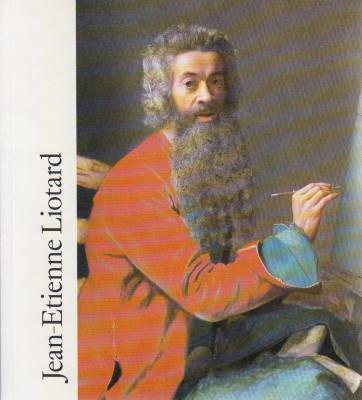 jean-etienne-liotard-genf-1702-1789-