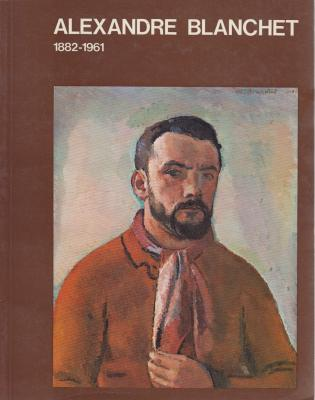 alexandre-blanchet-1882-1961
