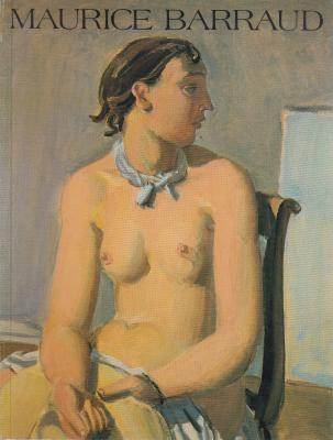 maurice-barraud-1889-1954