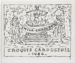 emile-chambon-croquis-carougeois
