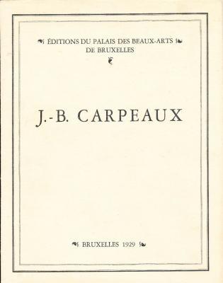 j-b-carpeaux
