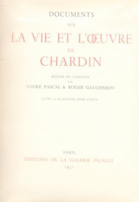 documents-sur-la-vie-et-l-oeuvre-de-chardin