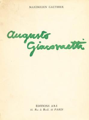 augusto-giacometti
