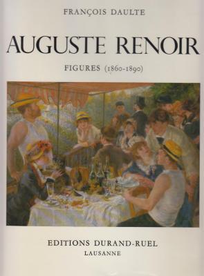 auguste-renoir-figures-1860-1890-