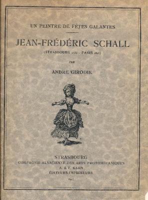 un-peintre-des-fEtes-galantes-jean-frEdEric-schall-1752-1825-