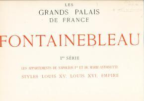 le-grand-palais-de-france-fontainebleau