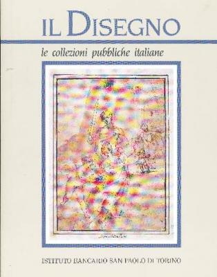 il-disegno-le-collezioni-pubbliche-italiane-parte-prima