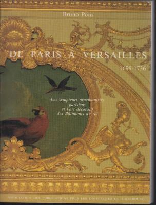 de-paris-À-versailles-1699-1736-