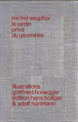 le-jardin-privE-du-gEomEtre