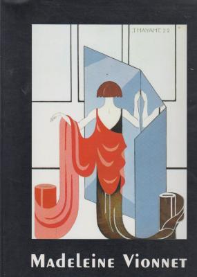 madeleine-vionnet-les-annEes-d-innovation-1919-1939-