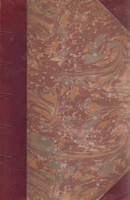 manuel-de-l-amateur-d-estampes-4-volumes-