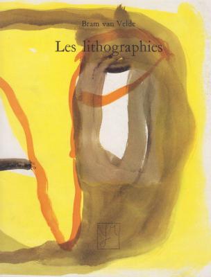 bram-van-velde-les-lithographies-volumes-i-ii-iii-