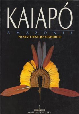 kaiapo-amazonie-plumes-et-peintures-corporelles-