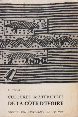 cultures-matErielles-de-la-cOte-d-ivoire