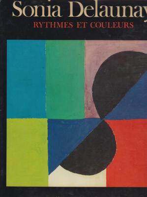 sonia-delaunay-rythmes-et-couleurs