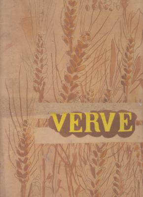 verve-revue-artistique-et-littEraire-vol-viii-n°31-et-32-