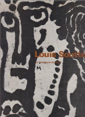 louis-soutter-ou-l-Ecriture-du-dEsir-et-catalogue-de-l-oeuvre-