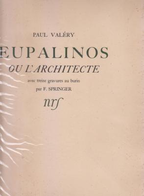 eupalinos-ou-l-architecte-