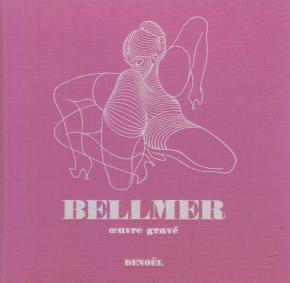 bellmer-oeuvre-gravE-