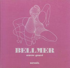 bellmer-oeuvre-gravE-