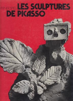 les-sculptures-de-picasso