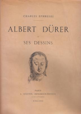 albert-dUrer-et-ses-dessins