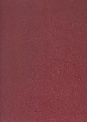 meubles-ornEs-de-bronzes-bronzes-orfEvrerie-objets-d-art-des-xviie-xviiie-siEcles