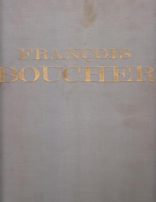 franÇois-boucher-tome-1-