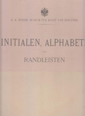 initialen-alphabete-und-randleisten