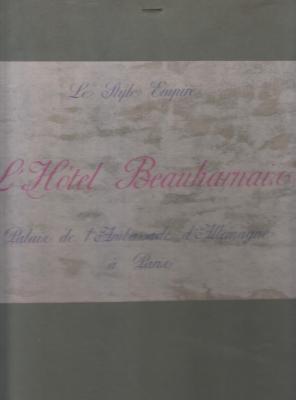 le-style-empire-l-hotel-de-beauharnais-palais-de-l-ambassade-d-allemagne-À-paris
