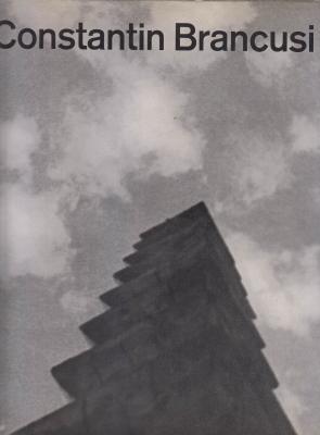 constantin-brancusi-1876-1957